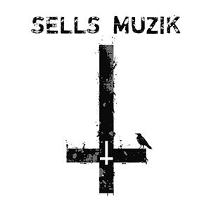 SELLS MUZIK
